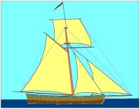 Balandra_II